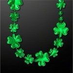 Buy Shamrock Beads Non-Light Up