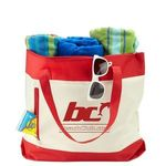 Buy Shoreline Boat Tote
