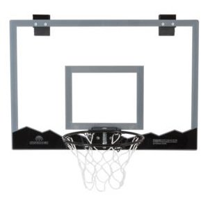 "Main Product Image for Silverback - 23"" Mini Hoop"