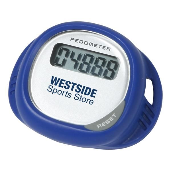 Main Product Image for Simple Shoe Pedometer