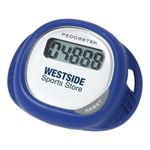 Buy Simple Shoe Pedometer