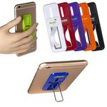 Buy Slide and Glide Phone Stand