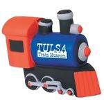 Buy Small Train Squeezie(R) Stress Reliever