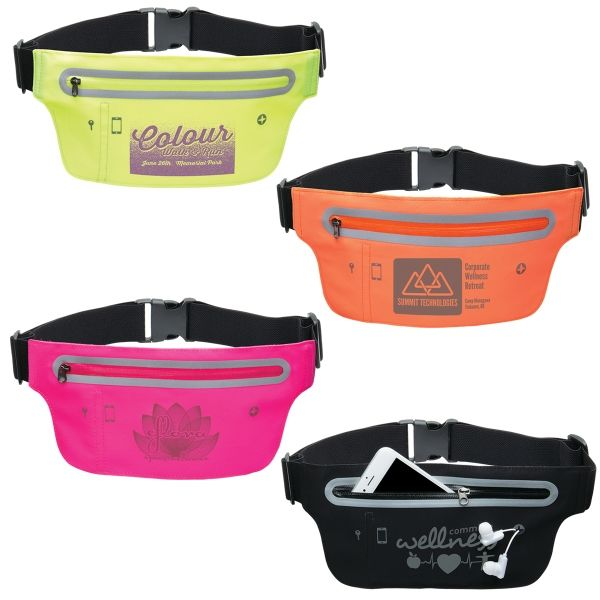 Main Product Image for Smart Belt Waist Pack