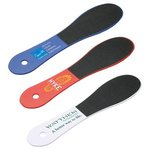Buy Foot File Smooth Moves
