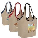 Buy Soft Touch Juco Shopper