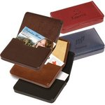 Buy Soho (TM) Magnetic Card Case