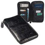 Buy Sorrento (TM) RFID Travel Pouch
