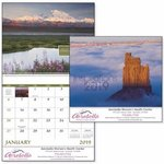 Buy Spiral Inspirations for Life Appointment Calendar