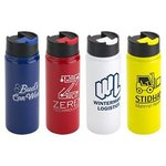 Buy Splash 18 oz Insulated Bottle