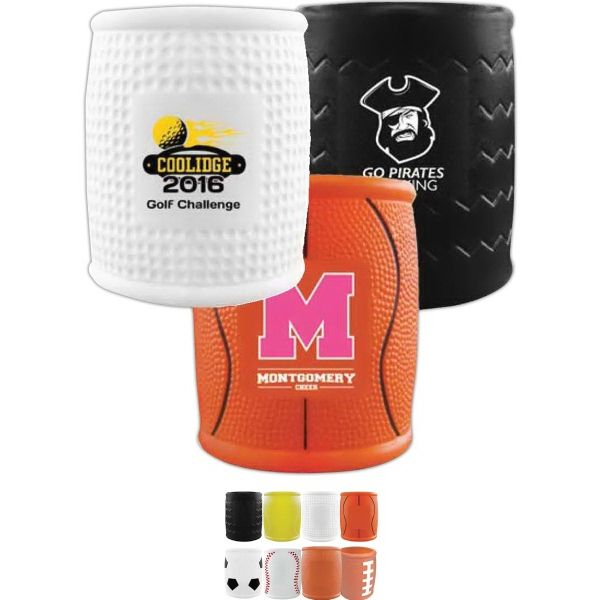 Main Product Image for Beverage Cooler Sports