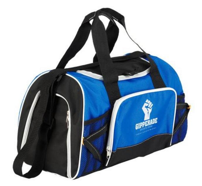 Main Product Image for Custom Imprinted Duffel Bag for Sports