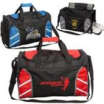 Buy Sports Duffel