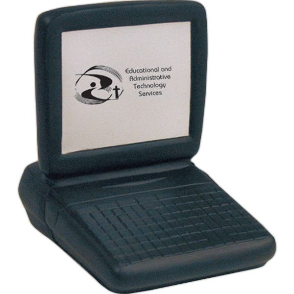 Main Product Image for Squeezies(R) Laptop Stress Reliever