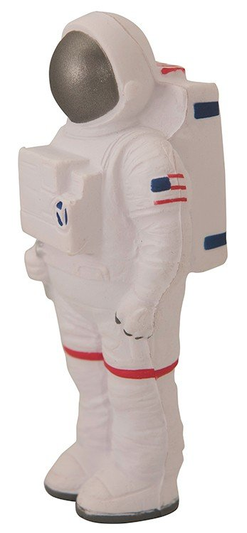 Main Product Image for Squeezies(R)  Astronaut Stress Reliever
