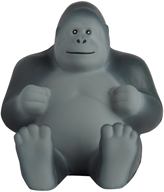 Main Product Image for Squeezies(R) Gorilla Phone Holder Stress Reliever