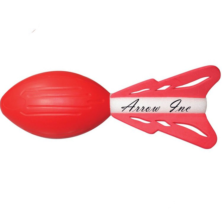 Main Product Image for Squeezies(R) Large Throw Rocket Stress Reliever