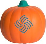 Buy Squeezies(R) Pumpkin Stress Reliever