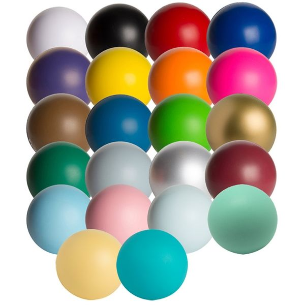 Main Product Image for Squeezies(R)  Stress Reliever Ball