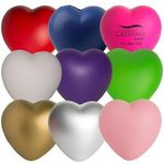 Buy Squeezies(R) Sweet Heart Stress Reliever