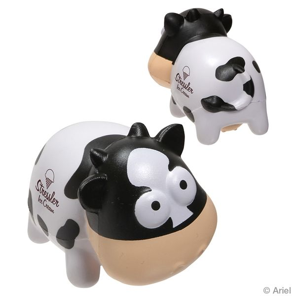 Main Product Image for Squishy(TM) - Milk Cow Slo-Release