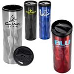 Buy Stainless Steel Iceberg Tumbler 15 oz