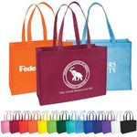 Buy Custom Imprinted Tote Bag Standard Nonwoven Tote