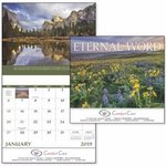 Buy Stapled Eternal Word Religious Appointment Calendar