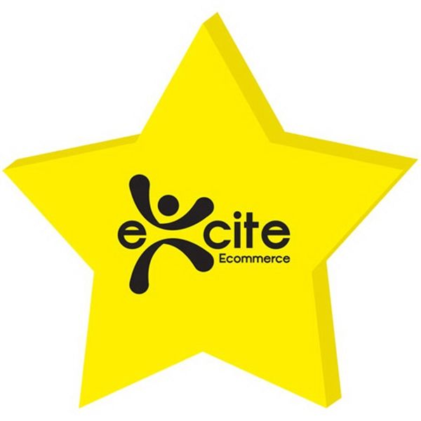 Main Product Image for Star Mitt