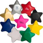 Buy Stars Squeezies(R) Stress Reliever