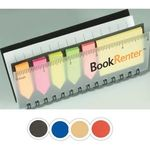 Buy Sticky Book (TM) Pocket Jotter with Stickies