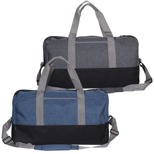 Main Product Image for Strand (TM) Snow Canvas Duffel Bag
