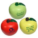 Buy Stress Reliever Apple