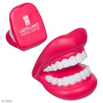 Buy Stress Reliever Big Mouth