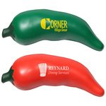 Buy Stress Reliever Chili Pepper