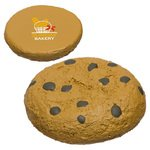 Buy Stress Reliever Chocolate Chip Cookie