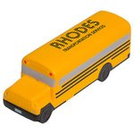 Buy Stress Reliever School Bus