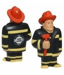 Buy Stress Reliever Fireman