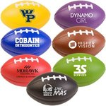 Buy Football Stress Reliever 3""