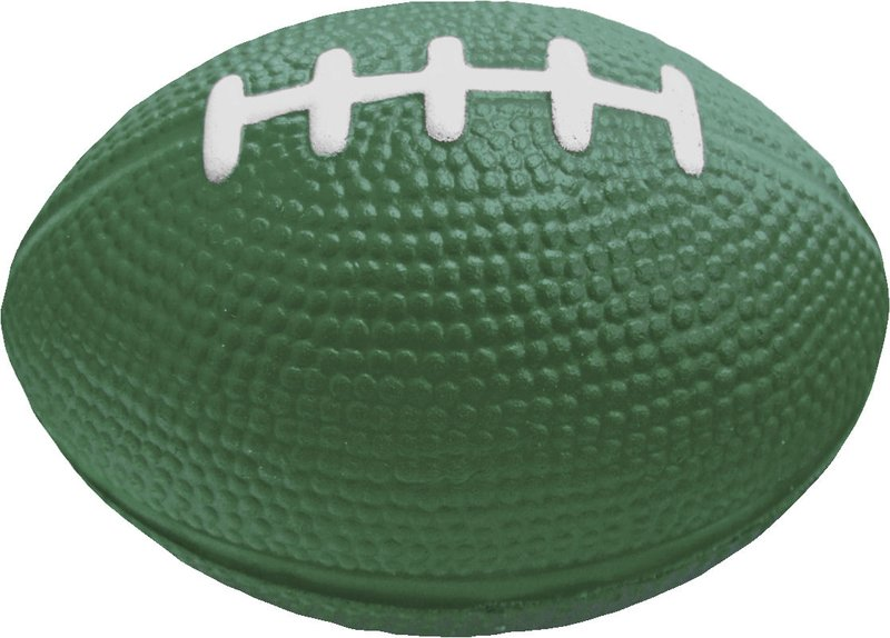 Main Product Image for Stress Footballs