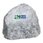 Buy Stress Reliever Granite Rock
