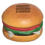 Buy Stress Reliever Hamburger