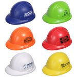 Buy Stress Reliever Hard Hat
