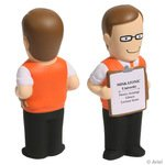 Buy Stress Reliever Male Teacher