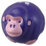 Buy Stress Reliever Ball - Monkey