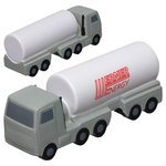 Buy Stress Reliever Oil Tanker