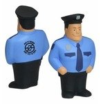 Buy Stress Reliever Policeman