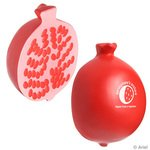 Buy Stress Reliever Pomegranate