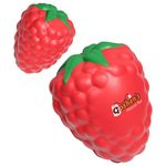 Buy Stress Reliever Raspberry With Leaf