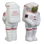 Buy Stress Reliever Astronaut